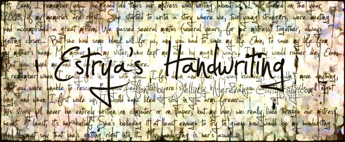 Estrya__s_Handwriting_by_Jellyka