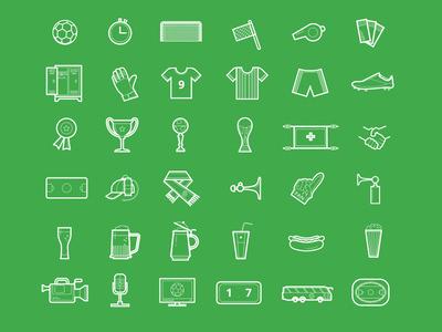 Football-Icon-Set-PSD