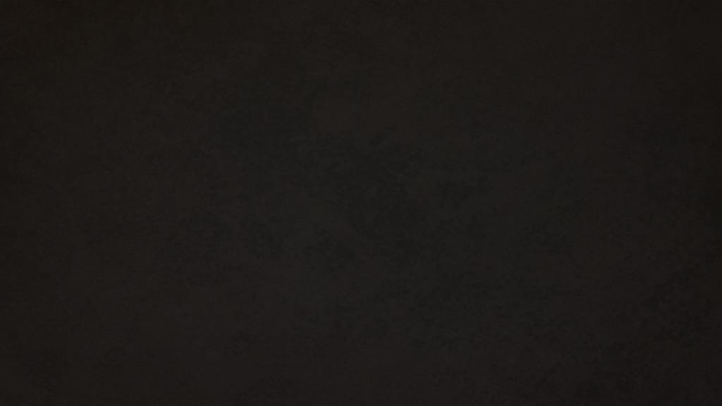 Free-Black-Grunge-Texture