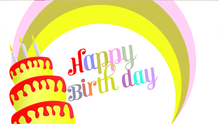 free funny birthday cards cssauthor