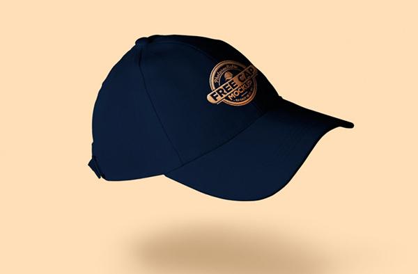 Free-baseball-cap-mockup-