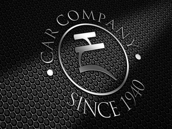 GemGfx_Metalic_Logo_Mockup