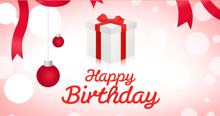Happy-Birthday-Greetings-PSD-cssauthor