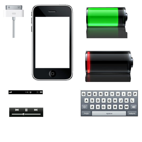 Iphone_shapes