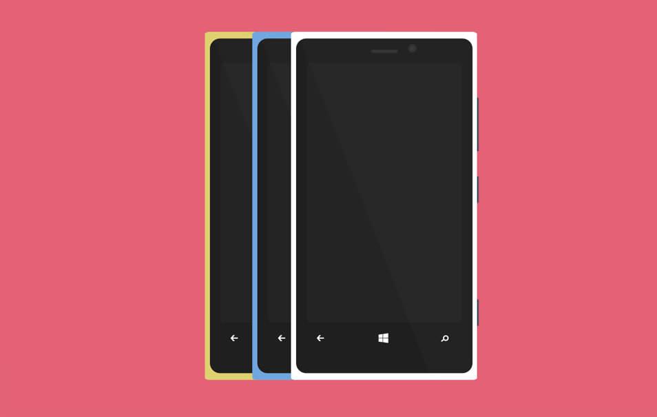 Lumia-Mockup