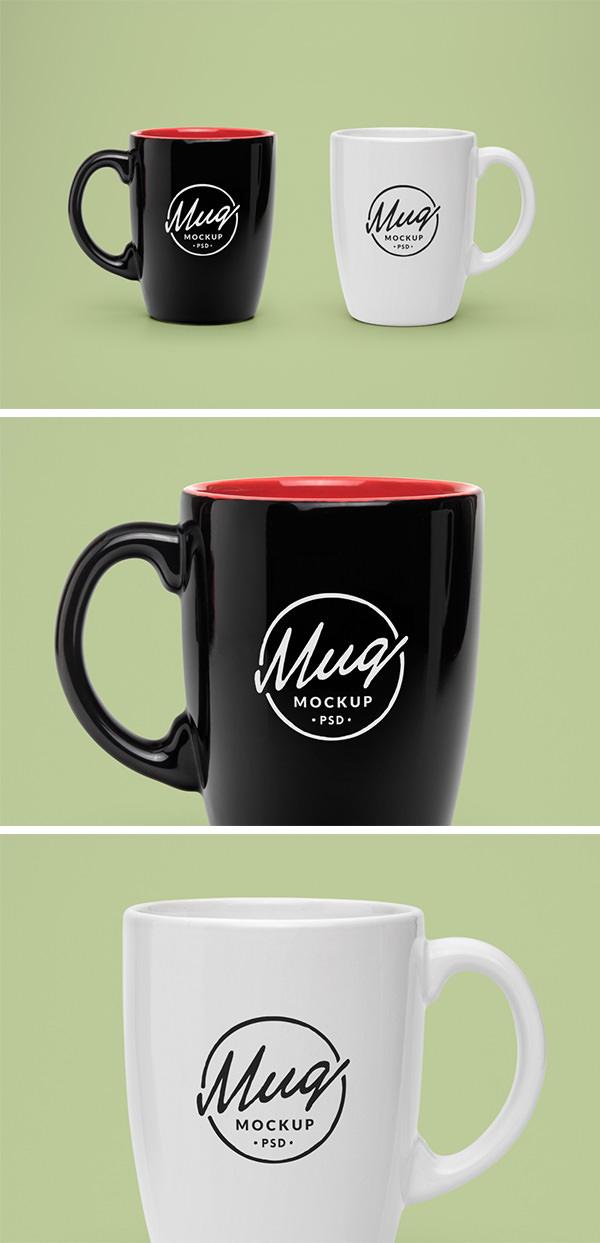 Mug-PSD-MockUp-2-600