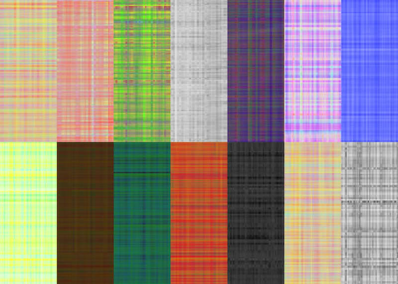 Plaid_Weave_Patterns_Prv