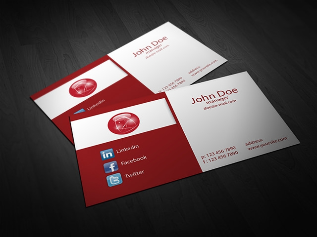 Red-Corporate-Business-Card-Template-Vol.-01