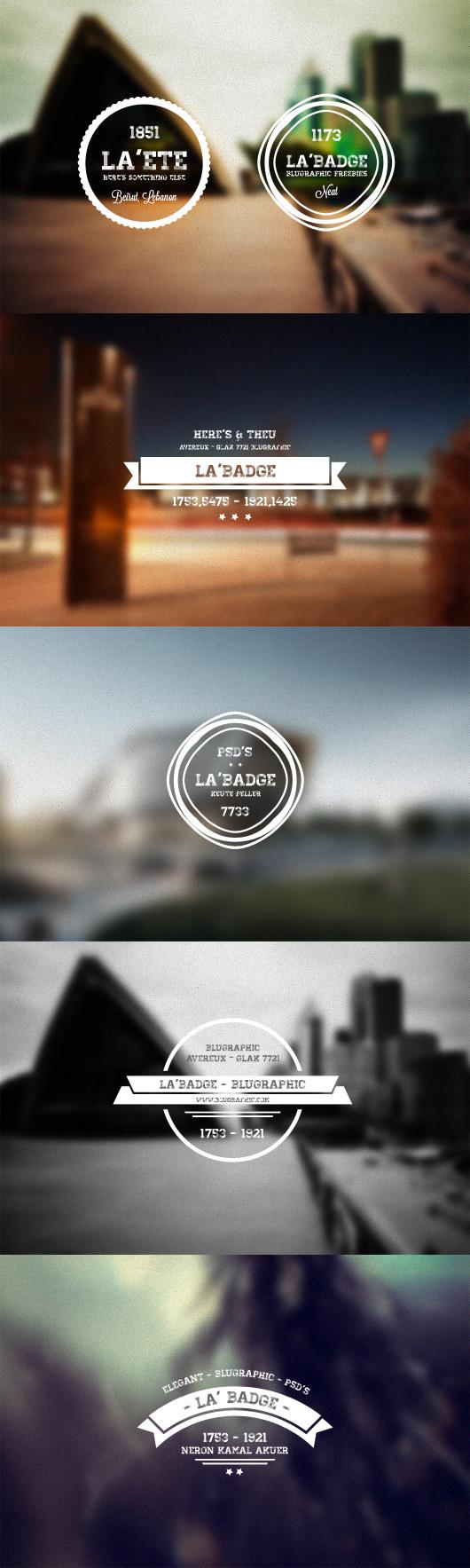Retro-Photo-Badges2