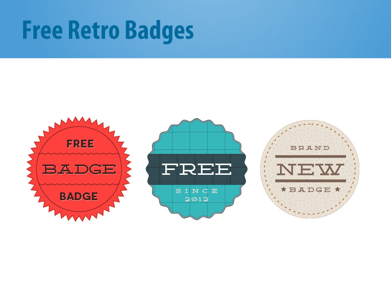 Retro-badge-psd-layered-material-46895