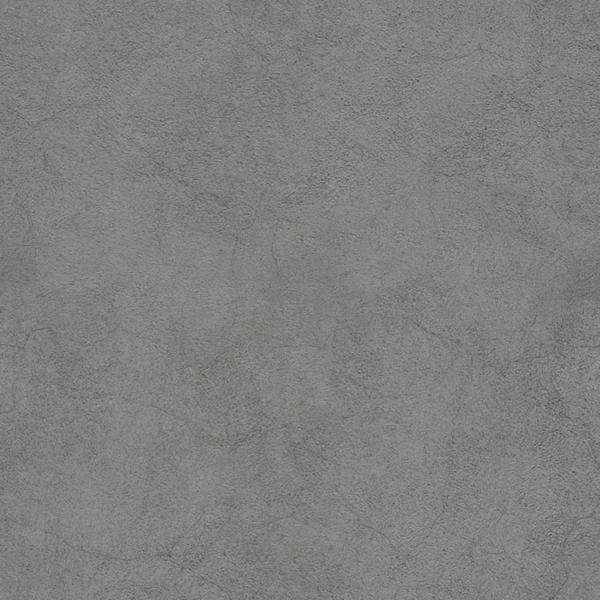 White Walls Texture Seamless Seamless Wall Texture Free