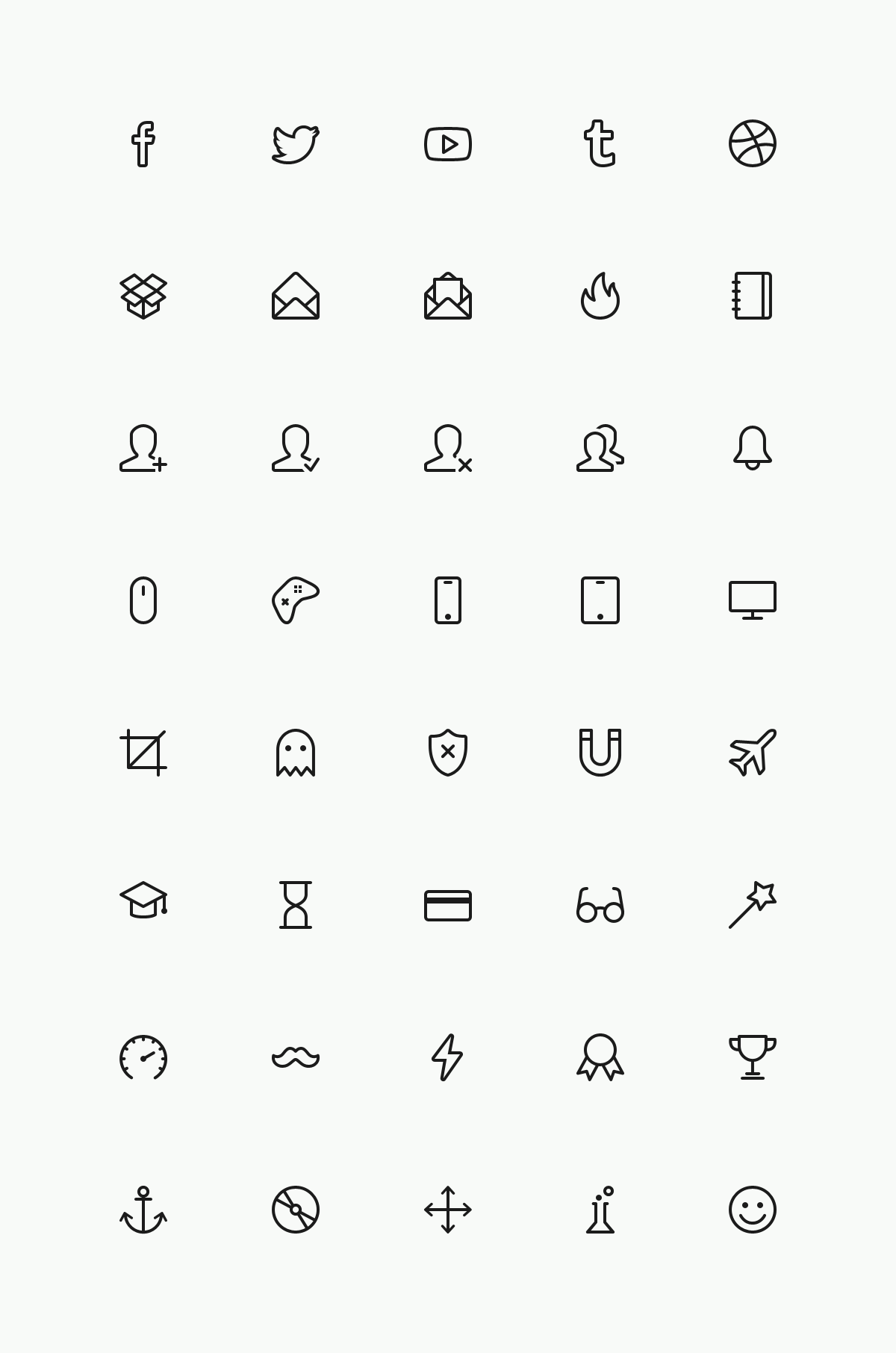 Simple-Line-Icons-Set-Vol4-full