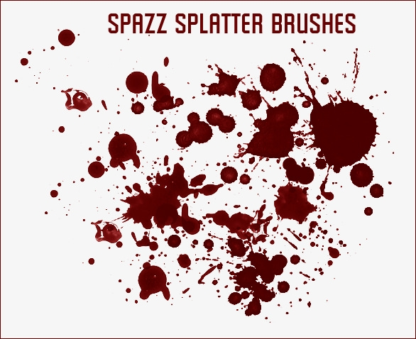 Spazz_Splatter_Brushes_by_Spazz24