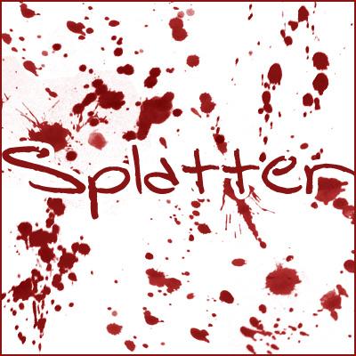 Splatter_brushes_by_KeReN_R