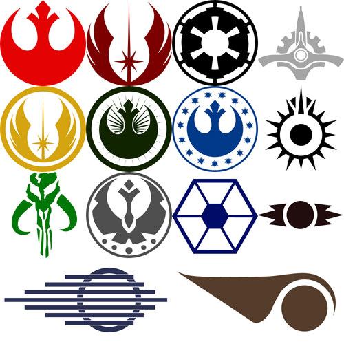 Star_Wars_Symbol_Custom_Shapes_by_Tensen01