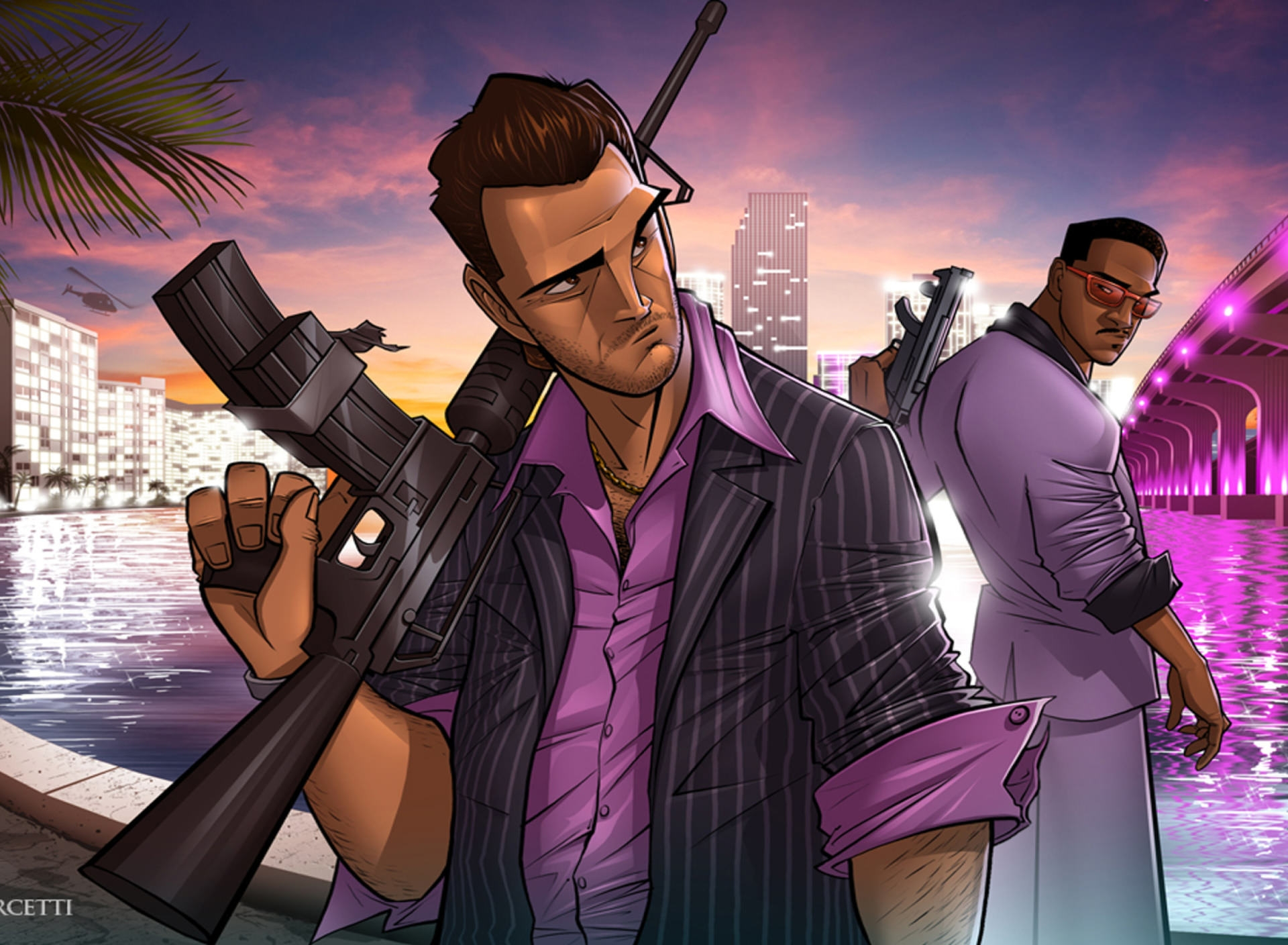 Tommy-Vercetti-in-Grand-Theft-Auto-Vice-City-1920x1408