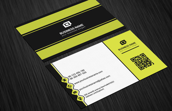 Unique-Modern-Scratch-Business-Card-Template