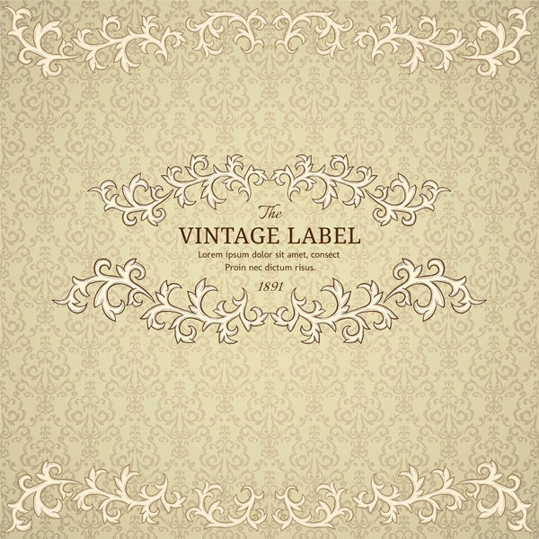 Vintage-Retro-Backgrounds-16