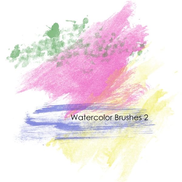 Watercolor_Brushes_2_by_mcbadshoes