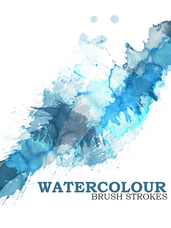 Watercolor_Photoshop_Brushes_by_Qbrushes