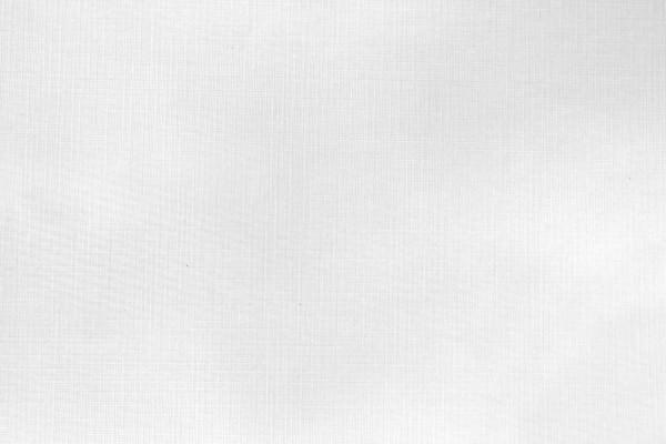 White Linen Paper Texture