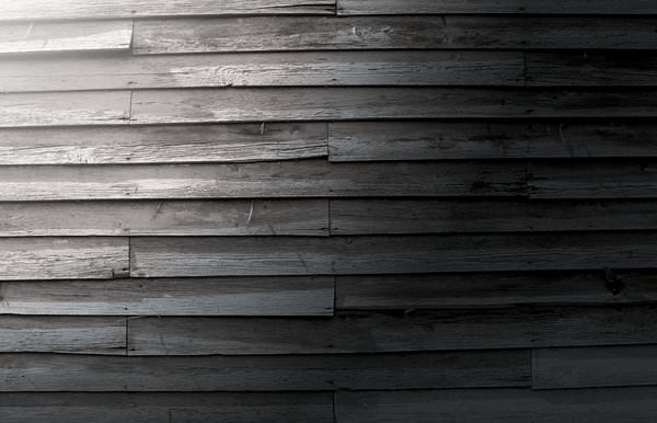 Wood_Texture_Wallpaper_by_sebgonz