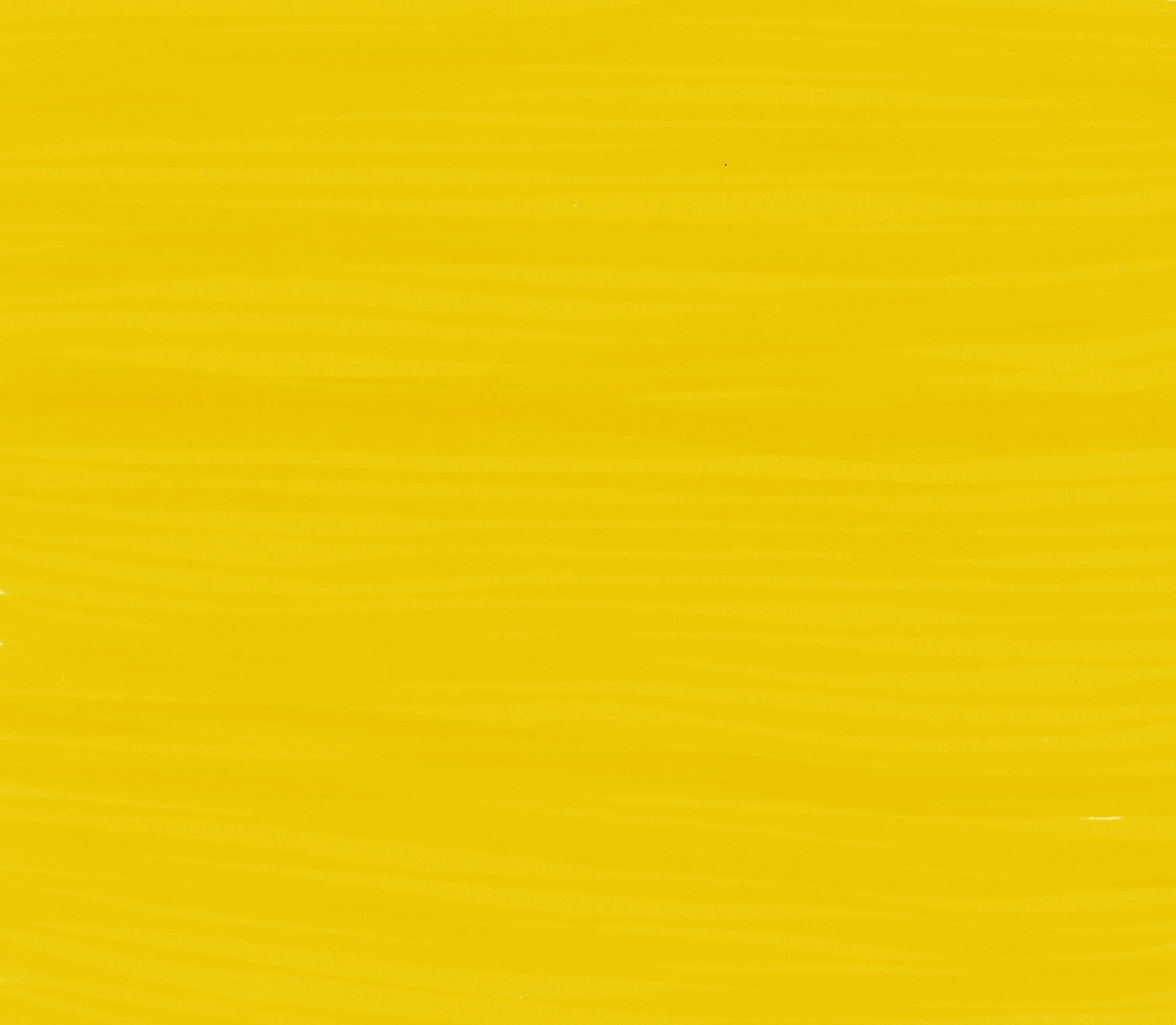 Yellow_Marker_Texture_Stock_by_Enchantedgal_Stock