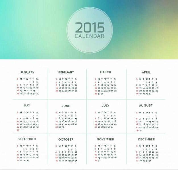 abstract-2015-calendar_23-2147497714