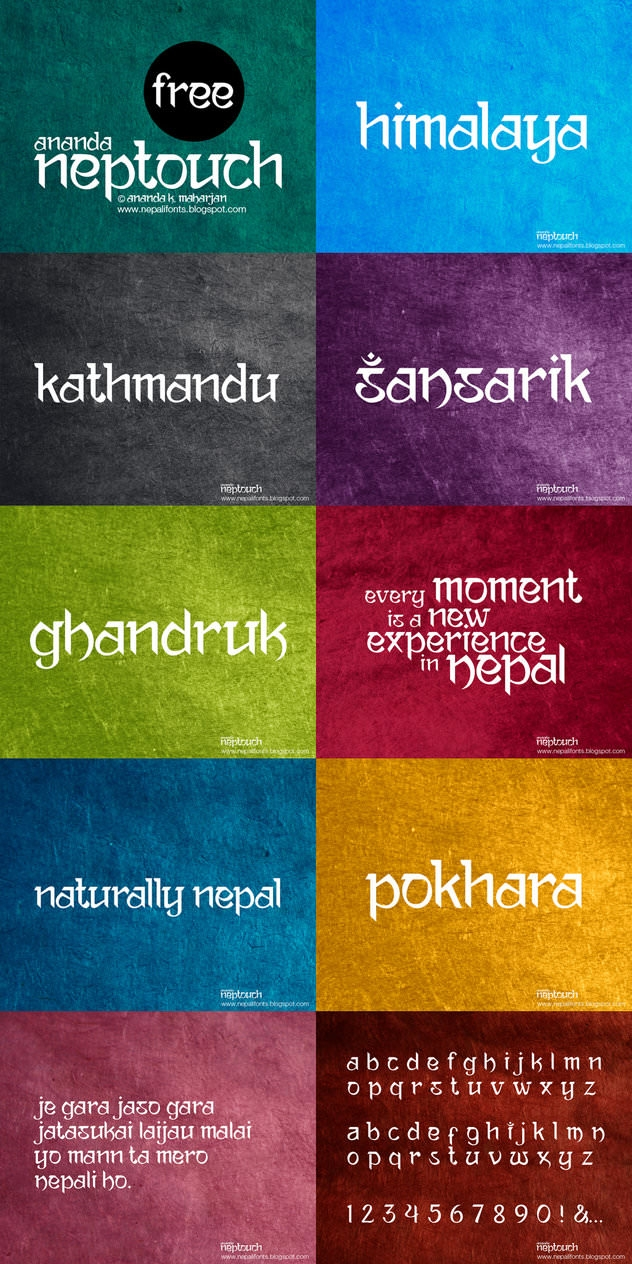 ananda_neptouch_free_font_by_lalitkala-d4dgwwd