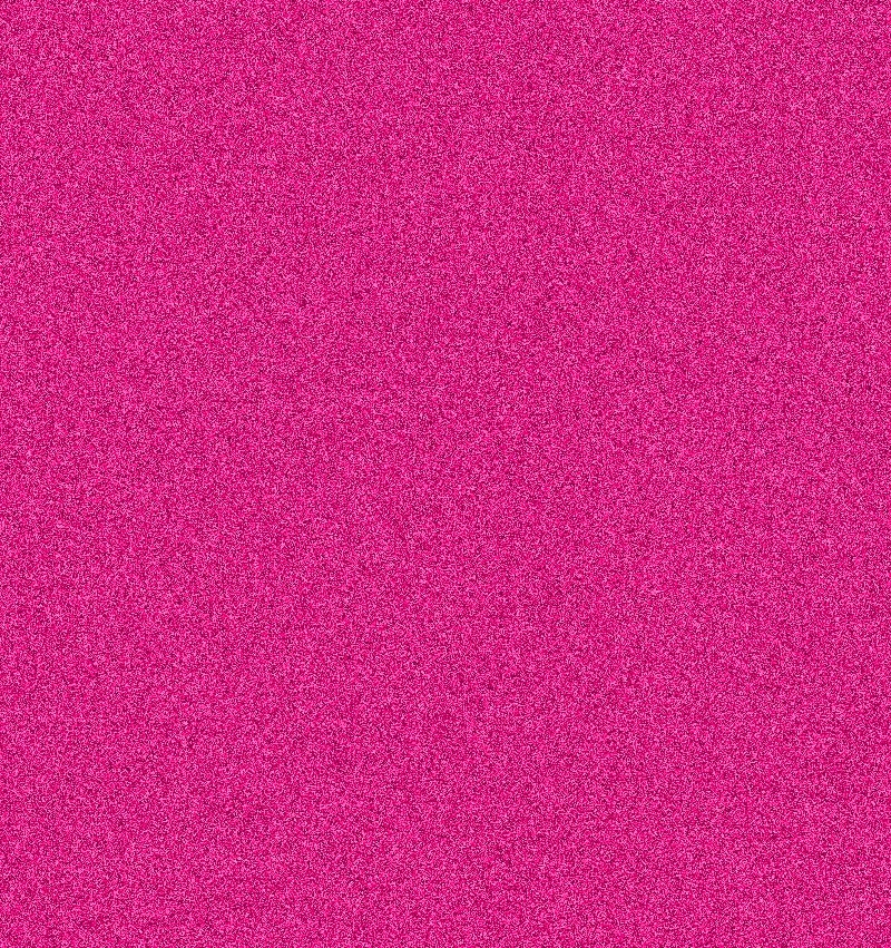 background-pink-17-hd-1080p-background-and-wallpaper