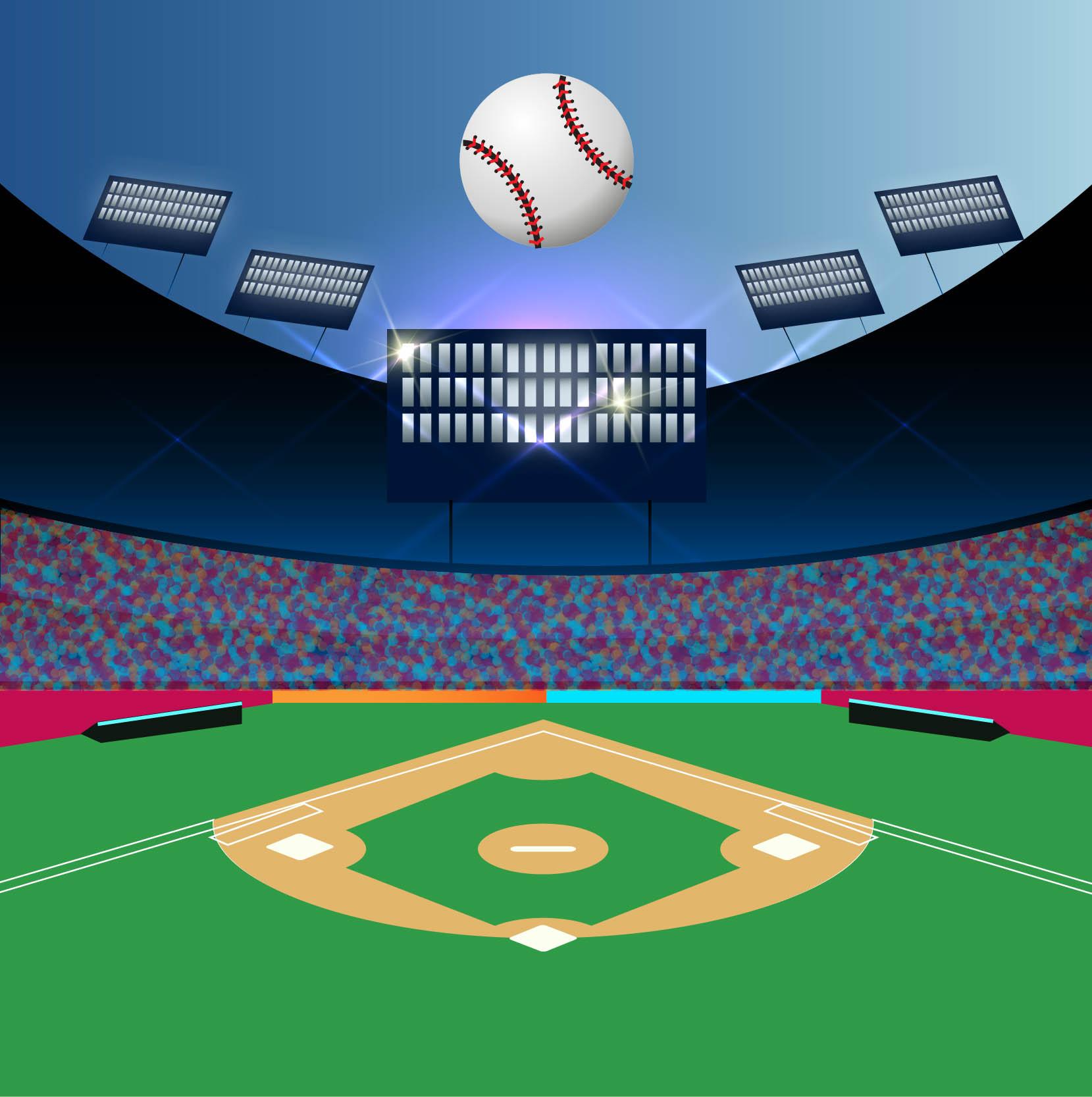 baseball-18