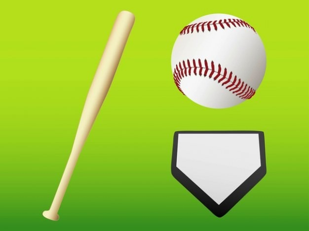 baseball-gear-game-icons-graphics_21-25636515