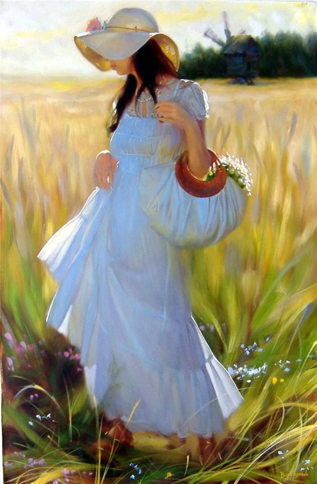 beautiful-oil-painting-by-andrei-belichenko (17)
