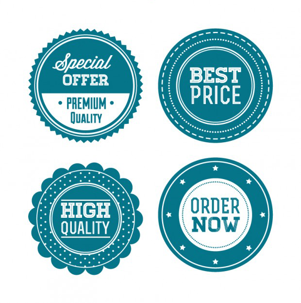 best-price-retro-badges_23-2147491233