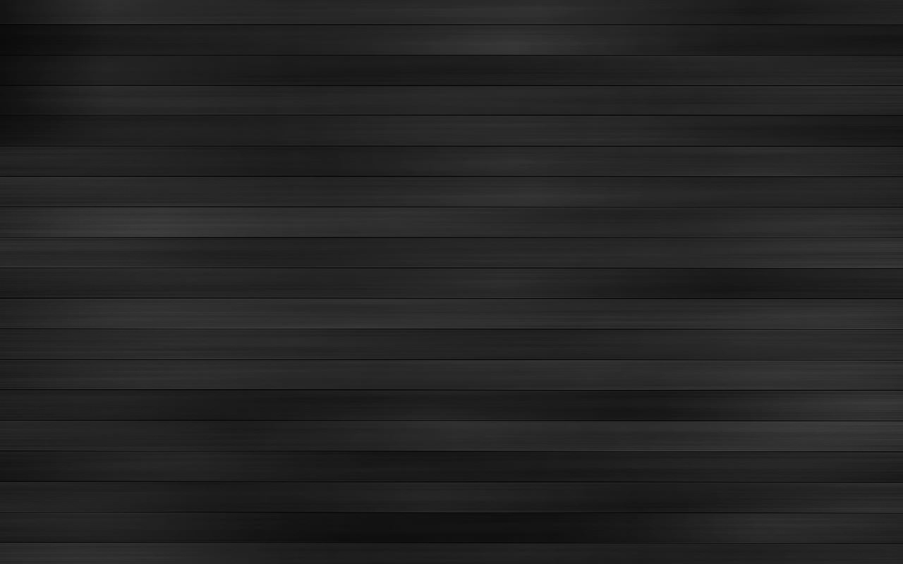 seamless black wood texture. Awesome Black Wood Texture Seamless