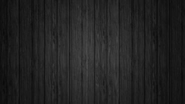 30 Free Black Wood Textures