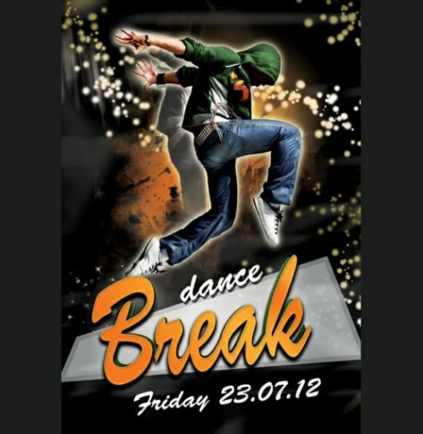 break-dance-party-flyer-design-psd_54-11169