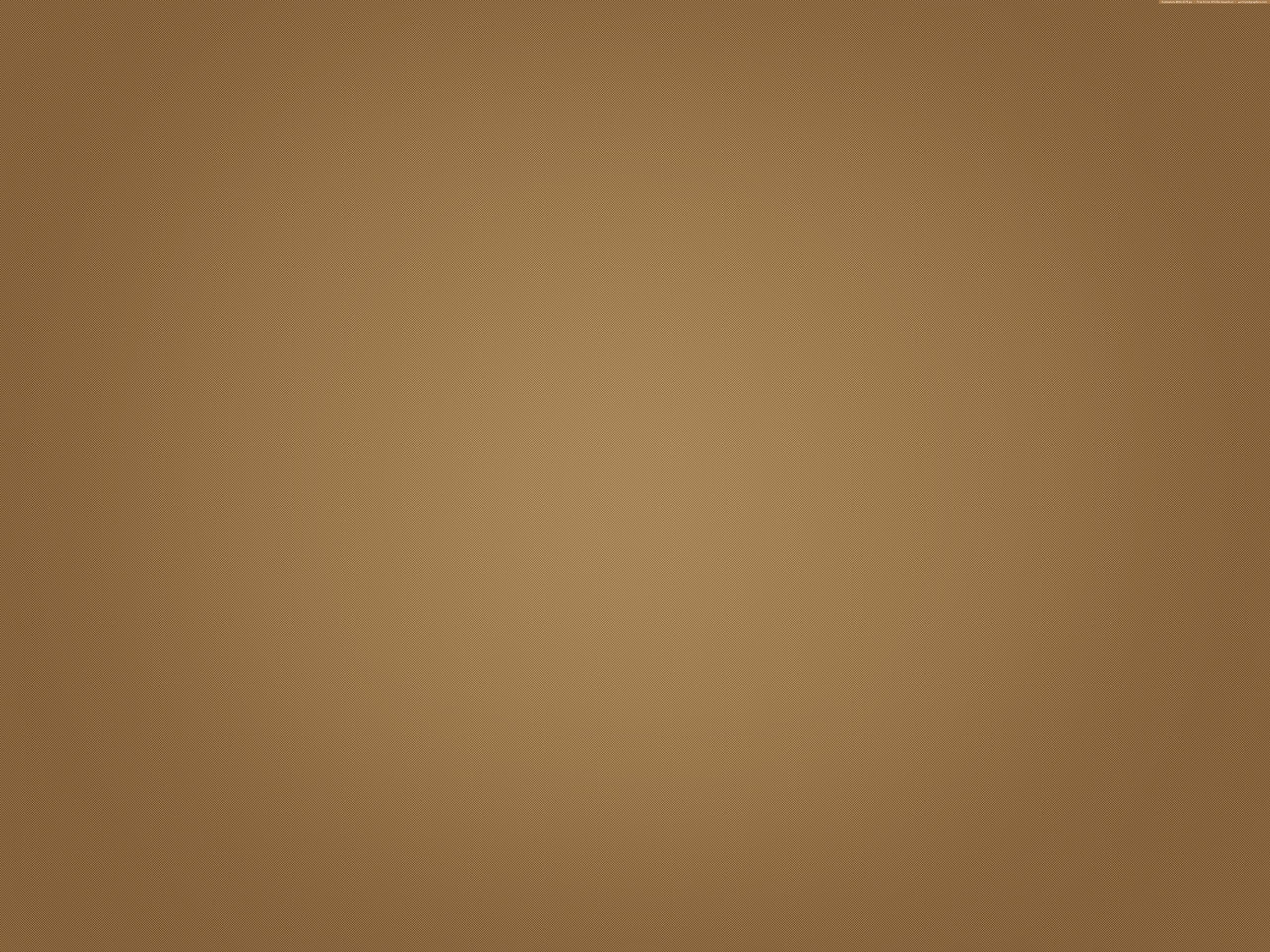 brown-paper-texture-with-brush-strokes-hd-wallpaper-wallpaper-with-brown-paper-background