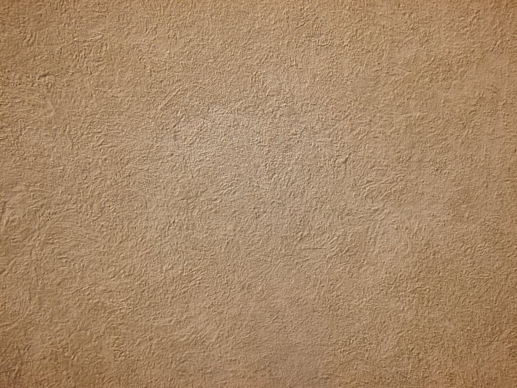 brown_wall_texture_by_fantasystock-d34un9s