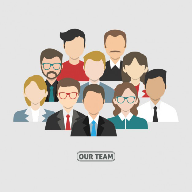 business-team-avatars_23-2147506107