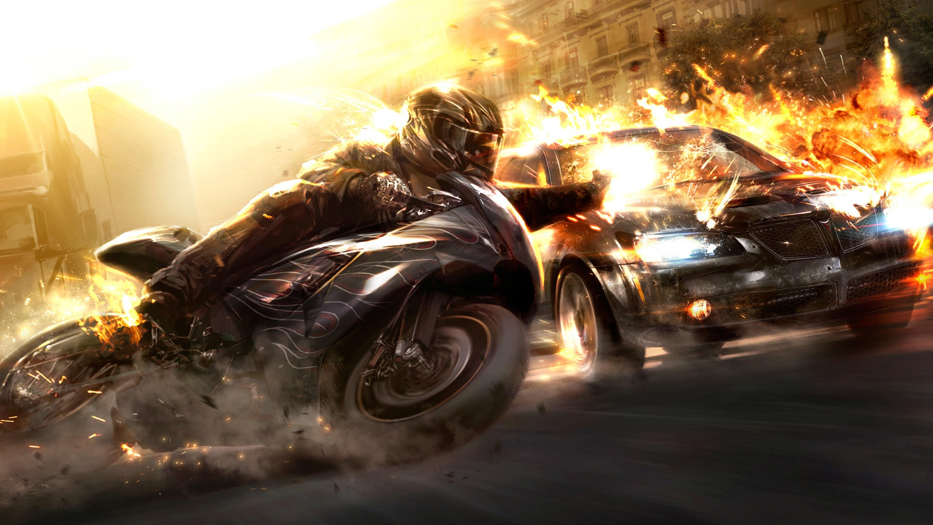 car-slide-game-hd-images-wallpapers-widescreen
