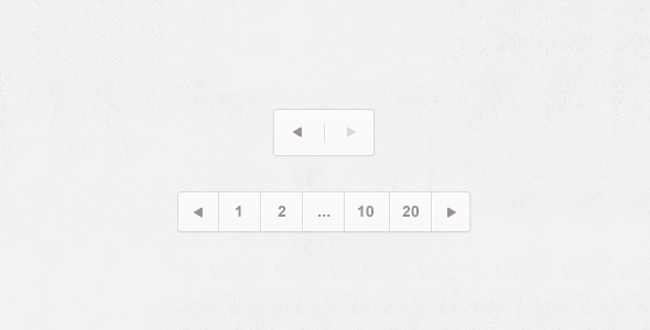 clean-simple-pagination-free-psd-ui-kit (1)