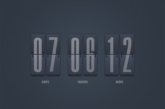 timer clock download