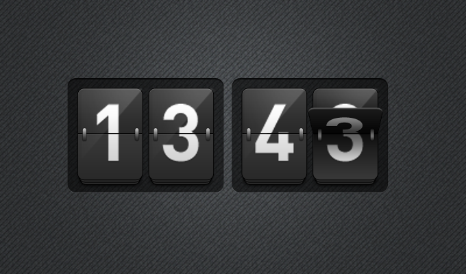 clock_preview