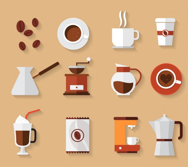 coffee-collection_23-2147504125