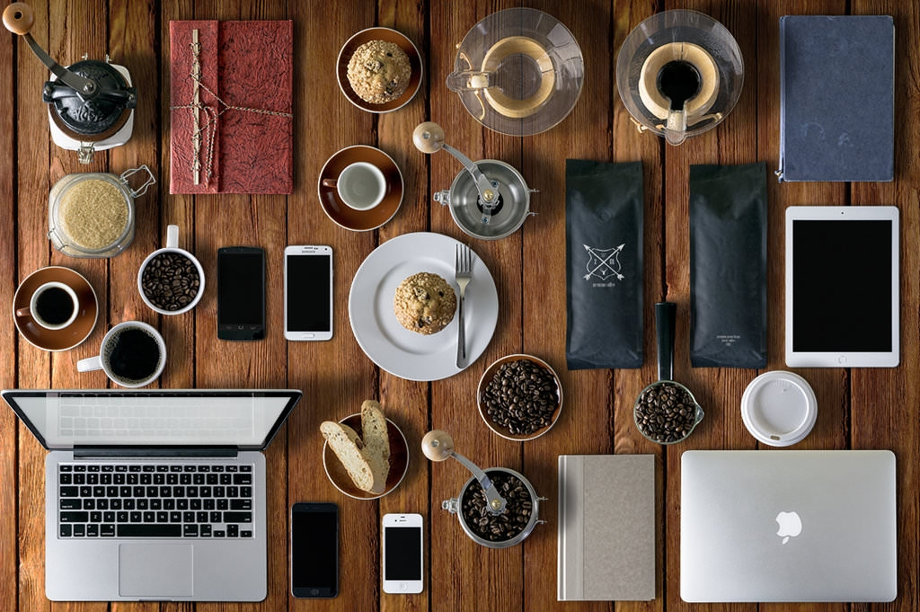 coffee_mockups_scene_creator___by_webdesigngeek-d8ha97v