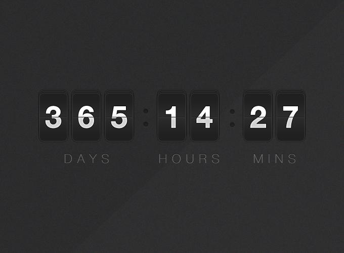 countdown_365psd