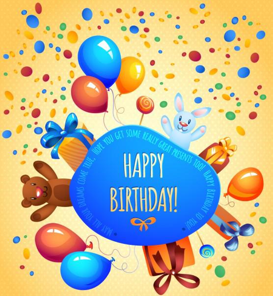cute-birthday-card-free-design_23-2147490570