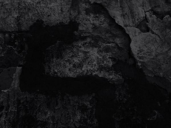dark-grunge-texture-01-