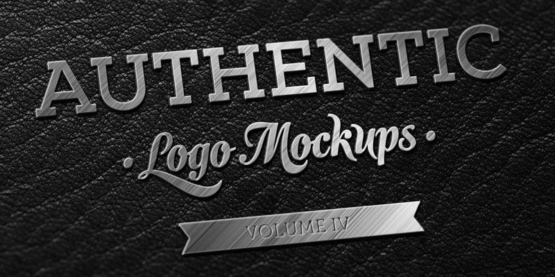 dark-metallic-logo-psd-mockup